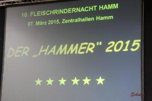 der-hammer-fleischrindernacht-hamm-2015
