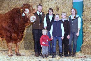 mr-hammer-ecusson-u-familie-winter-fleischrindernach-hamm-2015